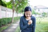 Những cơn đau cảnh báo bệnh nguy hiểm