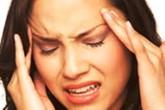 Nhiều người tự chuốc cơn đau đầu mà không biết