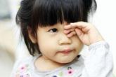 Thường xuyên bị nháy mắt mắc bệnh gì?