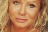 Mẹ nổ súng bắn chết hai con gái gây chấn động