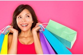 8 cách tiết kiệm tiền khi mua quần áo
