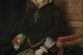 """Đi tìm sự thật """"bào thai ma"""" của nữ hoàng Mary I nổi tiếng trong lịch sử"""