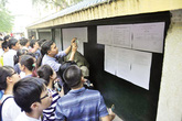 Hà Nội: Trường THPT công lập công bố điểm chuẩn vào 10