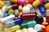 Hà Nội: Đình chỉ lưu hành một loại thuốc hạ sốt, thuốc chữa hô hấp