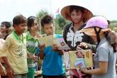 """Khoảng 2,3- 4,3 triệu chàng trai Việt có thể sẽ """"đỏ mắt"""" tìm vợ"""