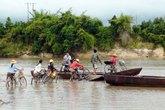Chủ tịch tỉnh phải chịu trách nhiệm nếu để xảy ra chìm đò trên địa bàn