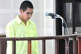 13 năm tù cho gã trai chuyên cướp tài sản của phụ nữ đi đường