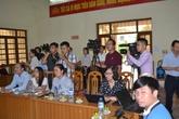 Thảm sát tại Quảng Ninh, 4 bà cháu bị giết: Thủ tướng yêu cầu làm rõ, tỉnh dừng họp báo