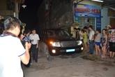 Rùng mình lời khai của nghi can thảm sát 4 bà cháu ở Quảng Ninh
