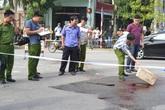 Hỗn chiến trong quán ăn đêm, một thanh niên bị đâm chết