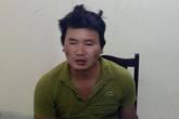 Hà Nội: Kẻ bắt cóc bệnh nhân, đâm trọng thương trưởng công an phường là ai?
