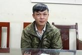 """Luật sư nói về """"camera giấu kín"""" của tài xế tống tiền CSGT Hà Nội"""