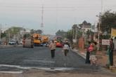Sở KH&ĐT Đắk Lắk nói gì trước hàng loạt dự án đầu tư dang dở?