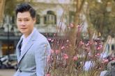 """Quang Dũng: """"Tôi biết ơn Hà Nội"""""""