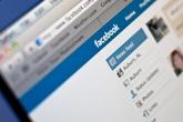 5 phút để giấu kín toàn bộ quá khứ trên Facebook