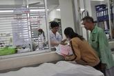 Dân Thủ đô gặp vấn đề y tế, gọi ngay đến số nào?
