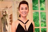 MC Kỳ Duyên tươi xinh hội ngộ cùng người đẹp Thanh Mai