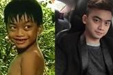 """Đây chắc chắn là """"cậu nhóc"""" diễn viên mà cả thế hệ 8x, 9x không một ai quên mặt!"""
