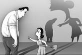 """Bi kịch những người vợ bị chồng """"xỏ mũi"""" (3): Xiêu đổ gia đình vì hy sinh một chiều"""
