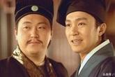 Cuộc sống già yếu, bệnh tật và đầy biến cố của chàng béo phim Châu Tinh Trì