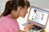 Đầu năm phát hiện chồng ngoại tình nhờ facebook