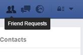 Cách xem những ai đã 'tảng lờ' bạn trên Facebook