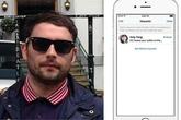 Con trai lỡ cơ hội vĩnh biệt cha vì Facebook lọc tin nhắn