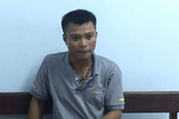Bắt được đối tượng giết dã man nhân viên bảo vệ bãi tắm