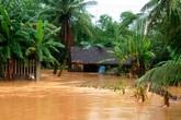 Những băn khoăn đằng sau 40 dự án thủy điện ở Quảng Nam