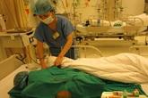 Lần đầu tiên ghép tế bào gốc chữa rối loạn thần kinh ruột