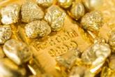Giá vàng hôm nay kết thúc tuần biến động mạnh