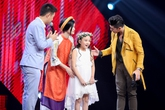 """Đạo diễn Quốc Trọng: Các gameshow cho trẻ đang biến thành """"luyện gà nòi"""""""