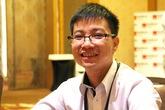 Kỹ sư Việt xây dựng trí tuệ nhân tạo tại Google