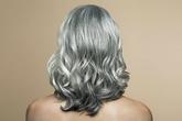 Vì sao tóc bạn bạc sớm?