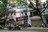 Hà Nội: Người bắt trộm bị đâm chết giữa phố