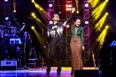 Hà Anh Tuấn: 10 năm nữa vẫn muốn hát với Phương Linh