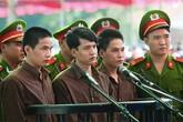 Nguyễn Hải Dương xin sớm được tử hình