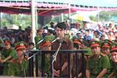 """Gặp chủ mưu """"thảm sát ở Bình Phước"""" Nguyễn Hải Dương trong trại giam"""