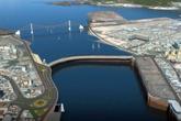 Đà Nẵng: Làm hầm qua sông Hàn không ổn?