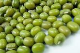 Những tác dụng phụ của đậu xanh khi ăn cần phải tránh