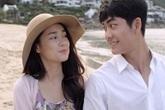 """Nhã Phương và Kang Tae Oh đóng tiếp phần 2 """"Tuổi thanh xuân"""""""