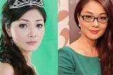Hoa hậu quý bà đầu tiên và duy nhất của Việt Nam bây giờ ra sao?