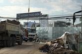 TP.HCM: Vụ UBND quận 2 bị kiện tiếp tục hoãn tòa