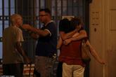 Tấn công kinh hoàng 80 người chết ngày quốc khánh Pháp: Hiện trường thảm khốc