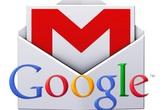 Cách lấy lại ngay email vừa lỡ gửi nhầm trên Gmail