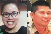 Cặp vợ chồng ở Sài Gòn lừa đảo 64 tỷ đồng