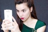 Thói khoe khoang của sao Việt: Nguy hiểm cho bản thân, tiêu cực đến giới trẻ