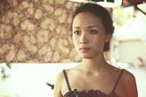 Cảnh nóng có phải là lý do khiến Trương Hồ Phương Nga từ bỏ phim của Nguyễn Hoàng Điệp?