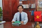 Tiết lộ bất ngờ của Chủ tịch tỉnh Bình Định về nguồn tài nguyên tỷ đô