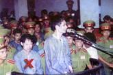 Chuyện tình của hoa khôi Hà thành và gã giang hồ chợ Long Biên